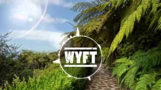 Adele & Conor Maynard - Hello (Gino G Remix) (Tropical House)