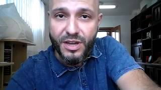 O moço do escritório foi-se embora / Fernando Pessoa por Flavio Siqueira