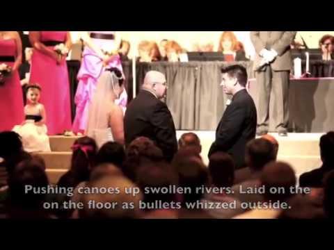 Hochzeitsrede Die perfekte Rede auf der Hochzeit halten