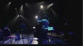 Diego El Cigala - Garganta con Arena - Cigala & Tango. (Parte 1)