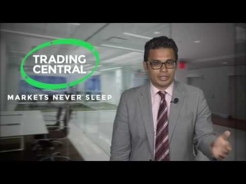 07/29: Stocks flat, Asia mixed and SP500 in focus to start session