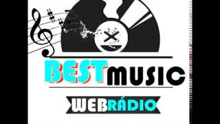 Radio Best Music = LOVE SONGS '' Edição Especial '' 07