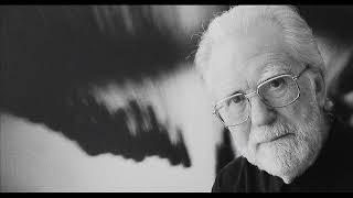 SCHUMANN - Hubert Harry & Thüring Bräm (live 1993) Piano Concerto in A Minor, Op. 54
