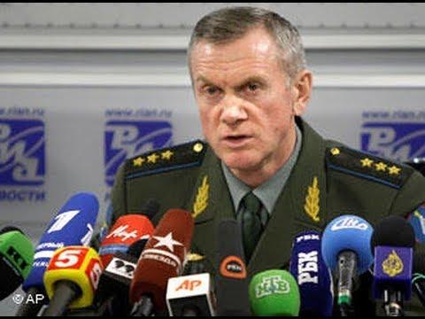 Ушел из жизни правдоруб войны августа восьмого Анатолий Наговицын