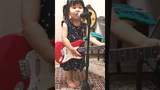 奥田民生 井上陽水のありがとうをギター片手に弾き語りします!