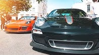 Why the 997 Porsche 911 GT3 RS 4.0 is worth £350,000. Idiots compare.