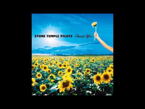 Stone Temple Pilots - Plush (Acoustic) [Hiss Removed]
