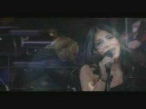 Nicole Scherzinger - I'll Be Your Love