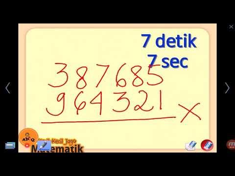 3a Strategi Tiu Funnycat Tv