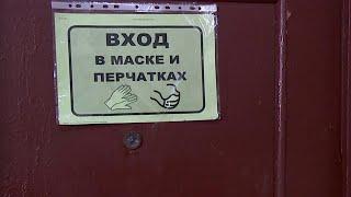 Фото В частном детском садике Москвы воспитатель поднимала руку на детей.