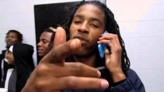 Da Heights (Promo Video)