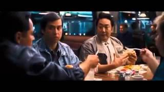 Продай мне ручку Волк с Уолл Стрит The Wolf of Wall Street thumbnail