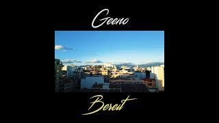 GEENO - BEREIT (OFFICIAL VIDEO)