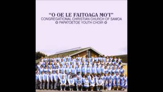Video EFKS Papatoetoe Youth Choir 1991 - Fa'afetai i Le Atua download MP3, 3GP, MP4, WEBM, AVI, FLV September 2018