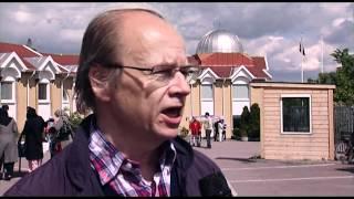 National Day Sweden, 6th June 2012 [ENGLISH] - MTA International Sweden Studios