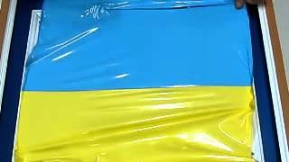 Цена натяжного потолка Киев.(Используемый фирмой «Стелля» (http://stellya.com/) «кулачковый» способ предполагает крепление между двумя полукру..., 2014-12-26T23:47:20.000Z)