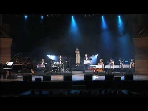 NZ Concert