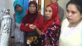 Download Video Diduga mabuk, ayah di Gowa tega menendang anaknya sendiri hingga tewas - iNews Siang 14/04 MP3 3GP MP4
