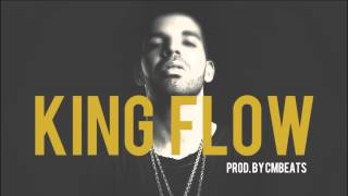 FREE - King Flow - Drake x Lil Wayne Type Beat
