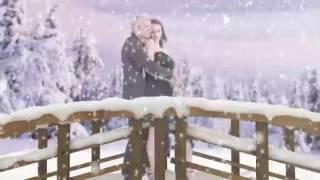 Mattihas Reim Letzte Weihnacht Offizielles Musikvideo