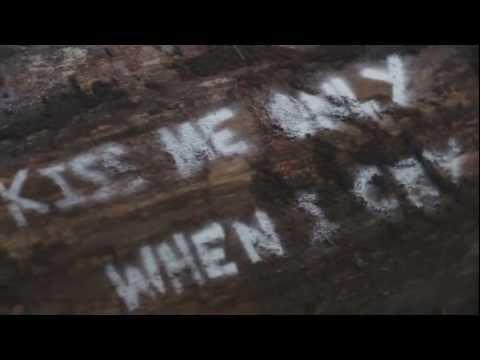 """""""Bittersweet"""" - Ellie Goulding"""