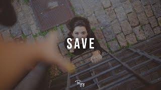 """Save"" - Uplifting Storytelling Rap Beat New Hip Hop Instrumental Music 2019   Mirov #Instrumentals"