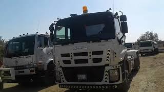 CWC camp hafuf Saudi Arabia civil work company