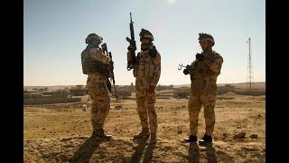 أخبار عربية - المخابرات العراقية تكشف معلومات جديدة عن زعيم داعش