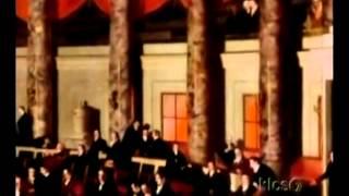 Socialism Documentary 1