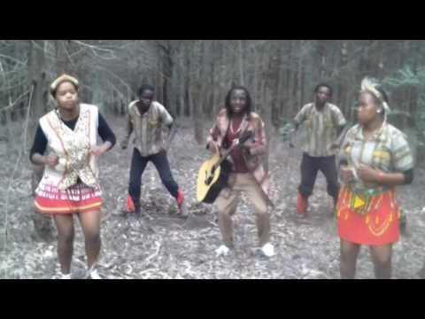 Download ezendlamhlathi- olwethu unyazi (official music video) |Maskandi|