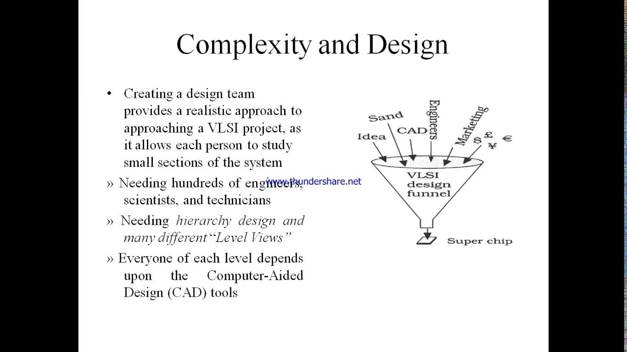 CONCEPT OF REGULARITY MODULARITY AND LOCALITY IN VLSI PDF