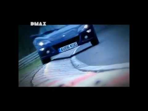 bmw-i8-top-gear-off-road-2015-|-bmw-dmax-&-dmotor-speed-review-|-bmw-x1-car-comercial-new-test-drive