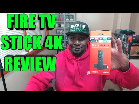 the-fire-tv-stick-4k-is-a-great-budget-buy-and-one-of-the-best-deals-on-amazon-for-the-holidays