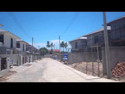 Купить недвижимость на Самуи. Обзор SV28