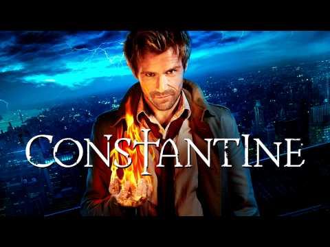 Constantine: Intro Theme (2014 Television Show)