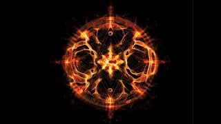Chimaira - The Edge of Hell Collector