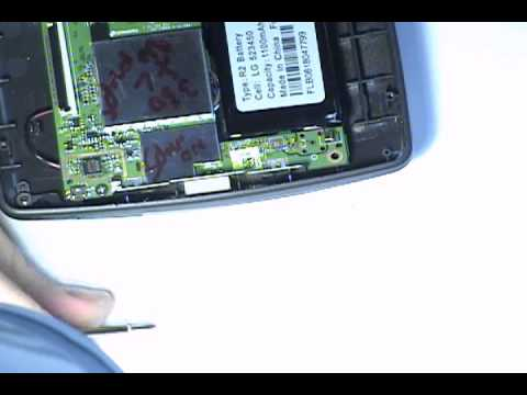 tomtom xl repair guide testing multiple motherboards youtube rh youtube com Ford Repair Guide Ford Repair Guide