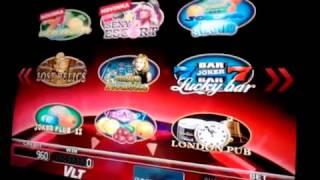 Automat DEMON MASTER Kajot [Live play + Bonus Game Spins]
