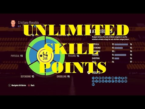 how to get unlimited points on appbounty