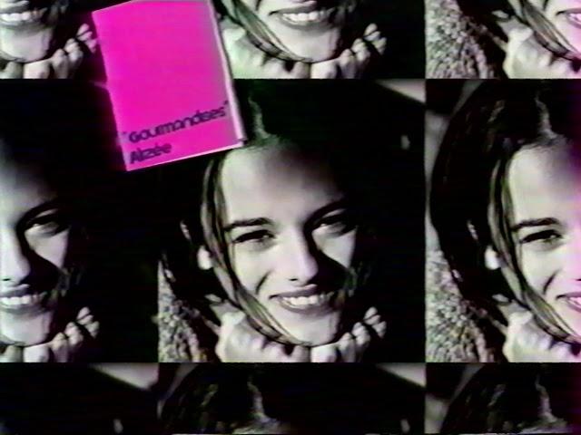 17/02/2001 - Nomination aux victoires de la musique
