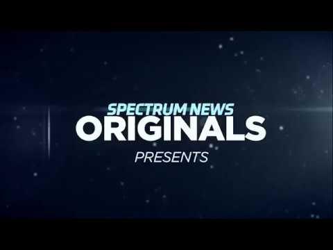 Spectrum Networks Examines Opioid Addiction In America