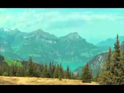 Dağların Kar'ıYetmez