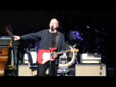 Postcards from Paraguay (w/Band intros) - Mark Knopfler - Long Beach CA - Oct 23 2013