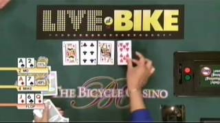 """Old School """"Live at the Bike!"""" May 3, 2006"""