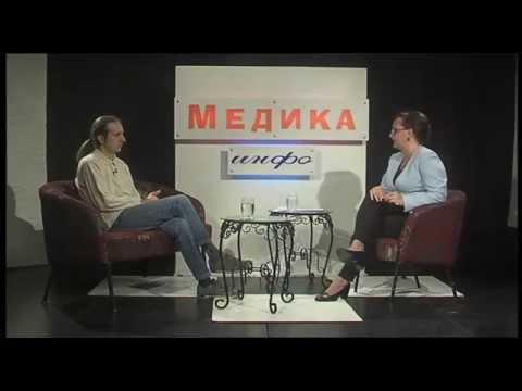 Медика Инфо Николче Савески 26.10.2015