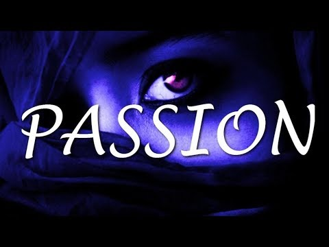 (ALAN WALKER STYLE) MuraD - Passion