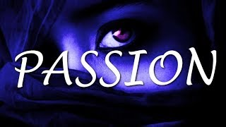 MuraD - Passion (No Copyright Music)