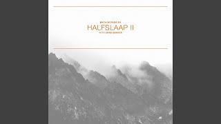 Halfslaap II