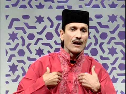 Mohammad Naa Hote To Kuchh Bhi Na Hota [Full Song] Ya Nabi Jindabad