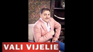 Repeat youtube video Vali Vijelie - Striga cu mine te iubesc (CEA MAI NOUA MELODIE 2013)
